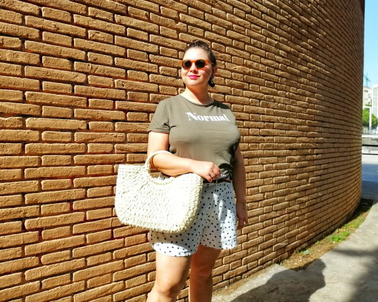summer outfit 004-011580048526201229806..jpg